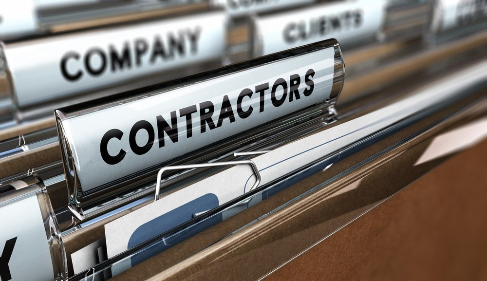 Upcoming changes to the IR35 Off payroll rules for the private sector